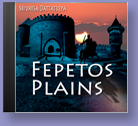 Fepetos Plains